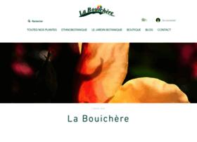 labouichere.com