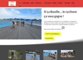 labouilladissecyclisme.com