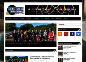 laboulebretonne.free.fr