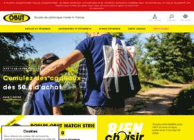 laboulenoire.com