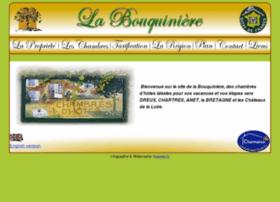 labouquiniere.fr