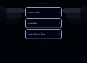 labour-centre.com