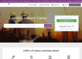 labour.lallabi.com