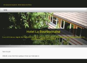 labourbonnaise.com