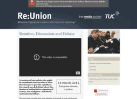 labourgroupreunion.org.uk