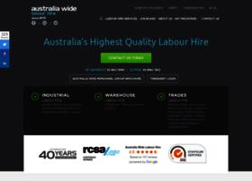 labourhireaustraliawide.com.au