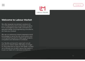 labourmarket.com