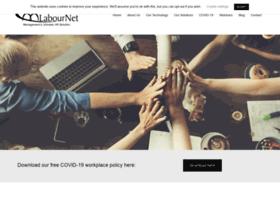 labournet.com