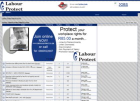 labourprotect.activeboard.com