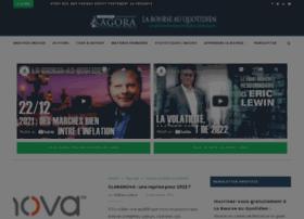 labourseauquotidien.com