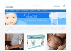 labourtens.com.au