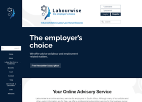 labourwise.co.za