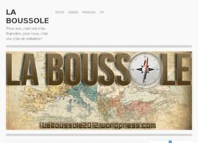 laboussole2012.wordpress.com