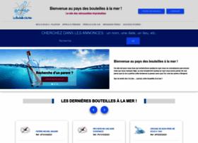 labouteillealamer.fr