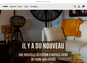 laboutique-paris.com