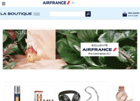 laboutique.airfrance.fr