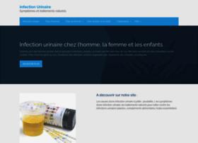 laboutique.charlesjoguet.com