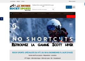 laboutique.rocky-sports.com