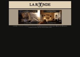 laboutiquedelarotonde.com