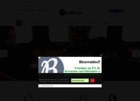 laboutiquedelbolso.com