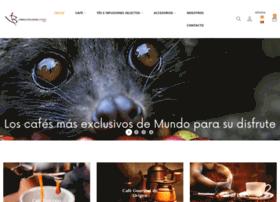 laboutiquedelcafe.com