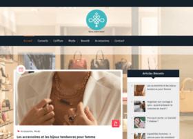 laboutiquedesjoailliers.com