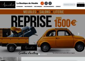 laboutiquedumeuble.fr