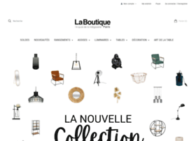 laboutiqueonline.fr