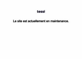 laboutiquepasquier.com