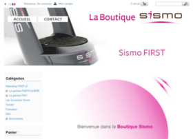 laboutiquesismo.com