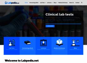 labpedia.net