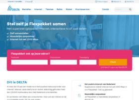 labplaza.roczeeland.nl