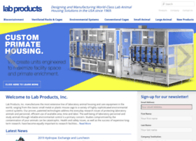 labproductsinc.com