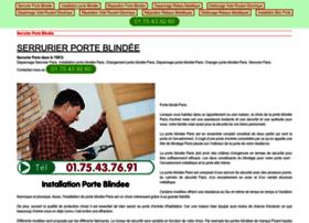 labraderieduparticulier.fr