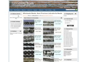 labradorite-beads.com