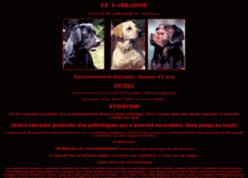 labradors.org
