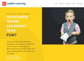 labratlearning.com