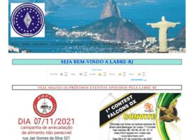 labre-rj.org.br