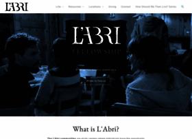labri.org