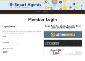 labs.agentroi.com