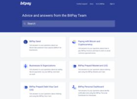 labs.bitpay.com