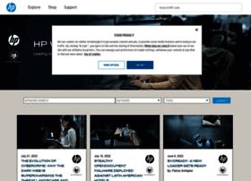 labs.bromium.com