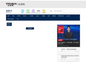 labs.chinabyte.com