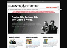 labs.clientsandprofits.com