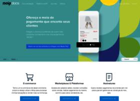 labs.moip.com.br