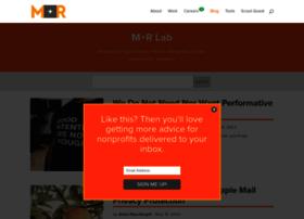labs.mrss.com