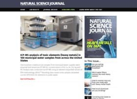 labs.naturalnews.com