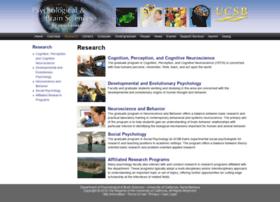 labs.psych.ucsb.edu