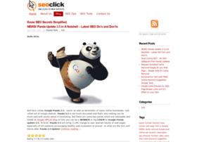 labs.seoclick.com