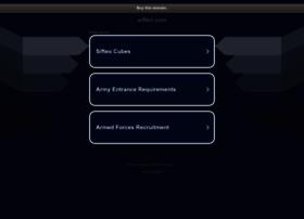 labs.sifteo.com